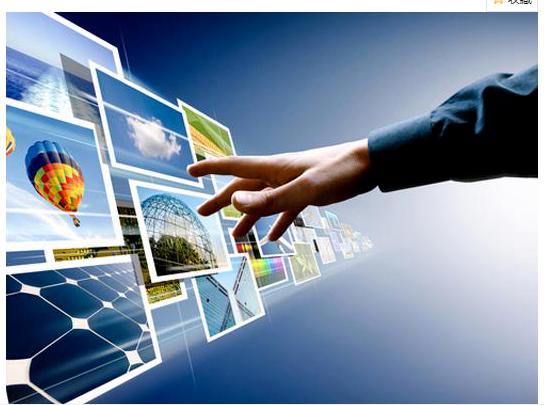 B2B2C电商网站建设该怎么选择?