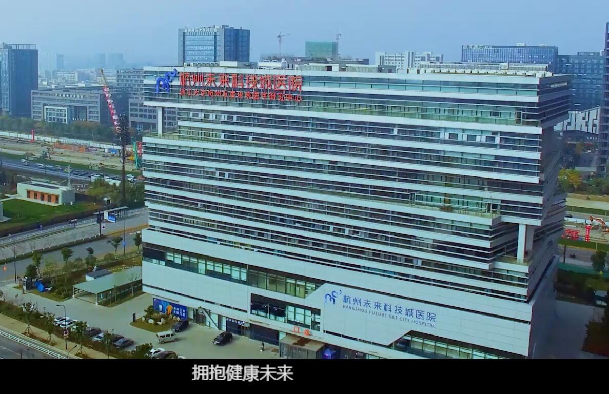 https://www.doushuohao.com/jingpinwangzhan/735.html